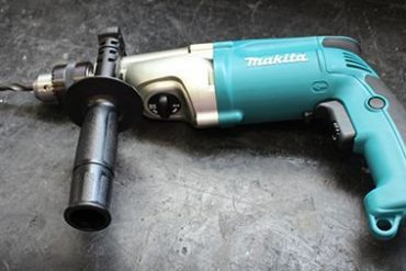 0011105_portable-power-tools_630