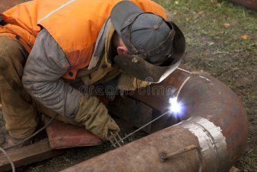 pipe-welding-tool-brews-13910676