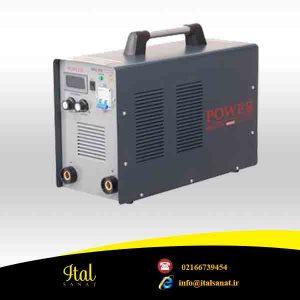 دستگاه جوش ARC 300 POWER