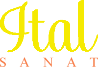 فروشگاه ایتال صنعت