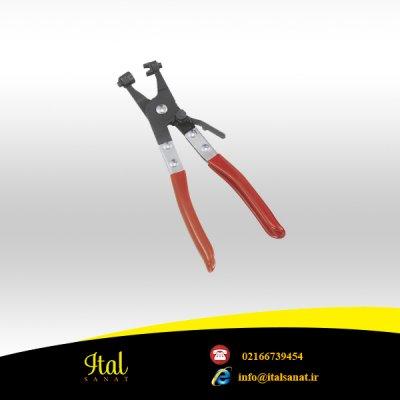 انبر دست رادیاتوری at-hc12