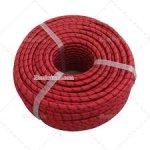 طناب ابریشمی