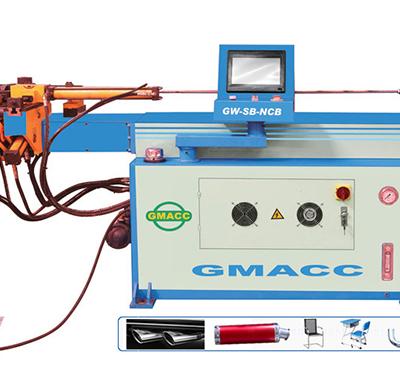 دستگاه نقطه جوش صافکاری دو طرفه ۱۸۰۰۰ پنوماتیک